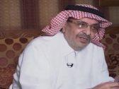 العضو الذهبي جلوي بن سعود: دعم النصر بالملايين يقدر عليه من تأتيهم الأموال من غير تعب!