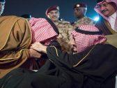 شاهد.. صور تجمع الملك سلمان وأخيه الأمير الراحل بندر بن عبدالعزيز قبل وفاته