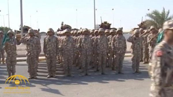 بالصور .. وثيقة جديدة للاتفاق السري بين الدوحة وتركيا تكشف استثناءات مريبة للجنود الأتراك في قطر !