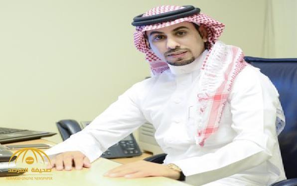 """محمد شنوان العنزي .. """"كمارا"""" اختار الاتحاد لأن الهلال """"مقبرة النجوم"""" !"""