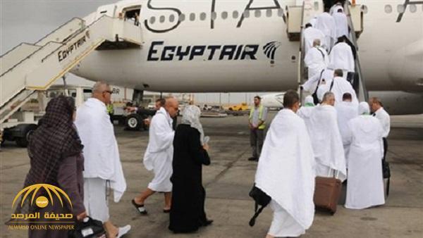 السعودية تكشف خدعة شركة سياحة مصرية وقع فيها 300 حاج وتعيدهم لبلادهم