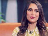 """عقب وفاة عروس كويتية .. الدكتورة خلود تدافع عن """"حبوب التخسيس"""" : """" استخدمها منذ 4 أشهر"""""""