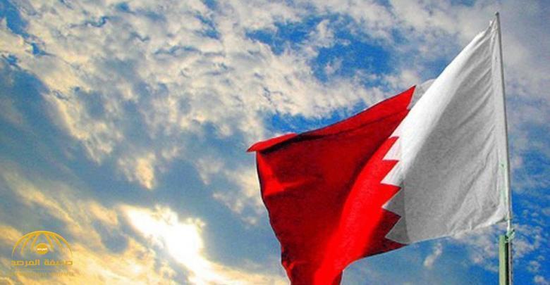 أول رد من قوة دفاع البحرين على ما جاء في حلقة «ما خفي أعظم» بقناة الجزيرة وتصريحات ياسر الجلاهمة