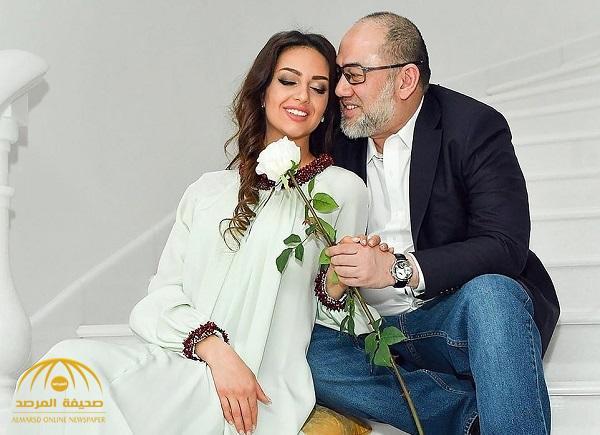 ملك ماليزيا السابق يطلق ملكة جمال موسكو السابقة بالثلاثة !