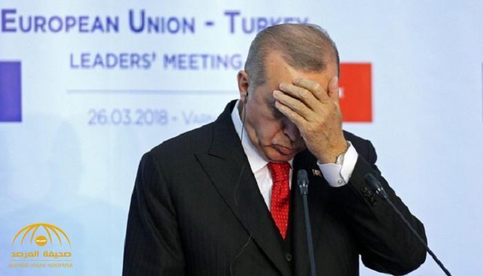 وكالة بلومبرغ الأمريكية : تركيا على طريق الانهيار الاقتصادي
