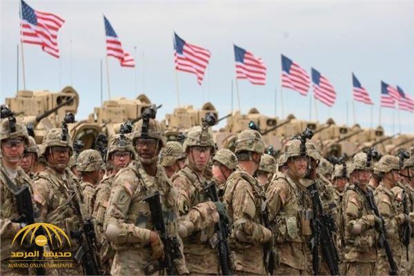 """""""خبراء"""" : استقبال قوات أمريكية جديدة بالمملكة رسالة شديدة اللهجة لإيران ولسنا دعاة حرب"""