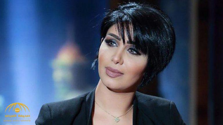 بالفيديو .. الفنانة الكويتية هنادي الكندري تكشف أسباب خلعها الحجاب