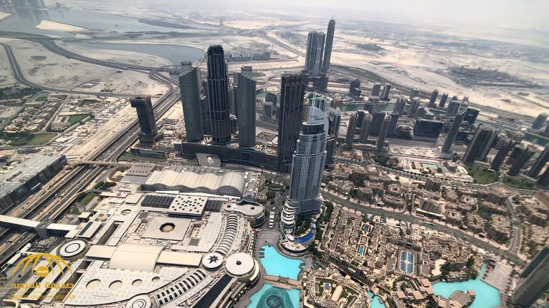 إجراءات غير مسبوقة في الإمارات لتحفيز اقتصادها