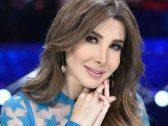 """""""نانسي عجرم"""" تتلقى اتصالاً من وزيرة الداخلية اللبناني بعد """"صرختها"""" داخل مطار بيروت !"""