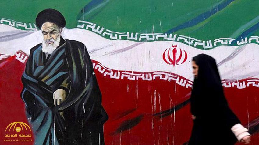 فضيحة كبرى تهز إيران.. سرقة مليار يورو مخصصة لاستيراد الأدوية والسلع الأساسية.. والجوع والأمراض يهددان الشعب