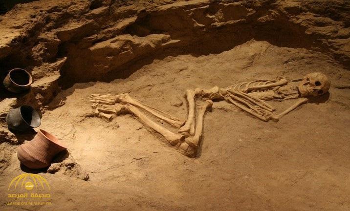 أكثر الجثث المكتشفة ترويعا عبر التاريخ!