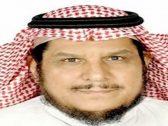 """الحصيني يكشف عن """"أحر"""" ليلة شهدتها الرياض منذ دخول فصل الصيف.. ويعلق على وضع التمر هذا العام!"""