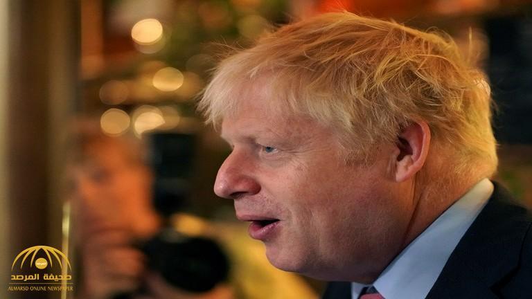 """تصريحات سابقة لرئيس وزراء بريطانيا الجديد: أنا صهيوني حتى النخاع وإسرائيل """"بلد عظيم"""".. ويكشف عن موقفه من إيران"""
