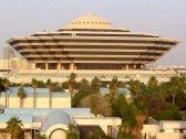 تطبيق شرع الله في سعودي ويمني خطفا قصّر وفعلا بهن الفاحشة في الرياض!