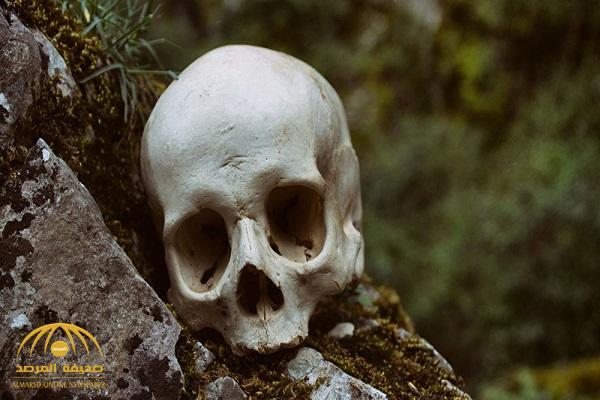 كشف سر عمره 210 آلاف عام قد يعيد التفكير في أصول الجنس البشري