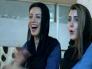 """ما هو """"الزواج الأبيض"""" المنتشر في إيران؟"""