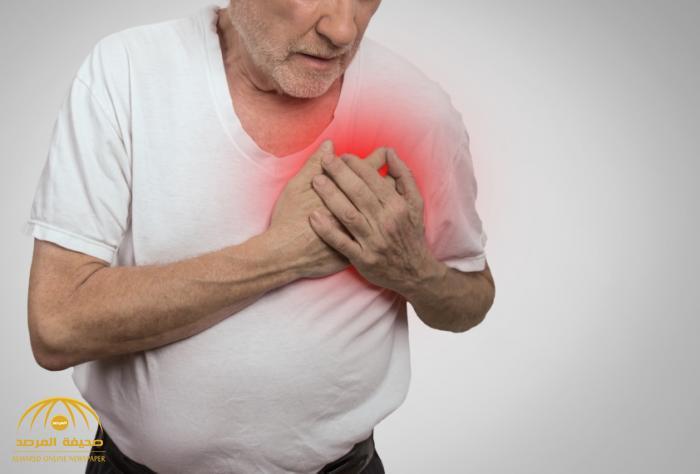 دراسة حديثة تتوصل إلى حل سحري للتخلص من دهون القلب !
