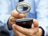 موقع استخباراتي يكشف كيف تتم عملية التجسس على الانترنت والهواتف المحمولة في الدول