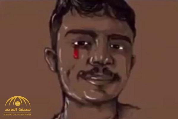 """الداخلية الكويتية تكشف تفاصيل جديدة بشأن انتحار الشاب """"البدون"""" : من أرباب السوابق وتوفي بهذه الطريقة!"""