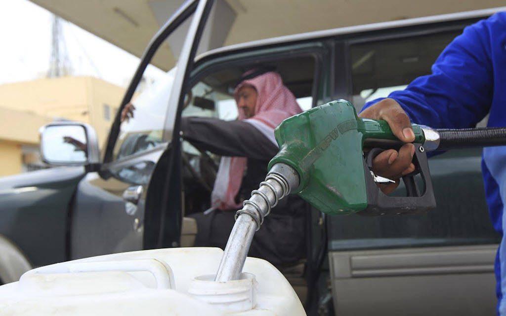 تعرف على آخر تحديث لأسعار الوقود بدول الخليج في شهر يوليو 2019