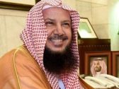 بعد صدور أمر ملكي بتعيينه عضوًا في هيئة كبار العلماء.. تعرف على السيرة الذاتية للشيخ عبد السلام السليمان