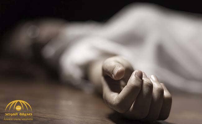 جريمة بشعة تهز مصر.. شاب يقتل محفظة قرآن بـ14 طعنة.. لهذا السبب!