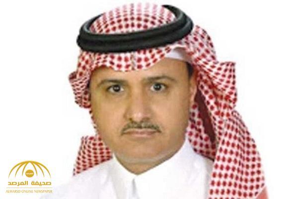 """عضو شورى يطالب بإلغاء نظام الكفيل.. ويكشف عن مبلغ ضخم تحمله الاقتصاد بسبب """"المتستر السعودي"""""""