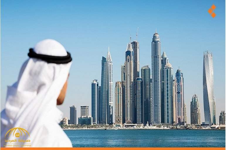 بشرى سارة للذكور المقيمين في الإمارات !