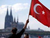 السفارة السعودية بأنقرة تحذر المواطنين من أمر خطير في تركيا
