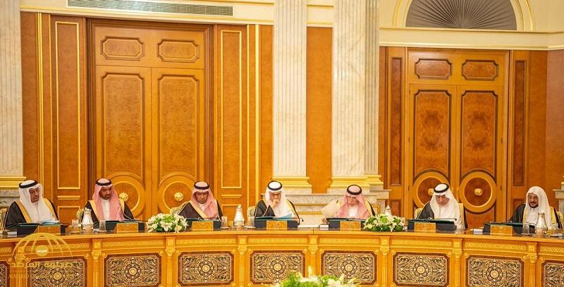 قرار من مجلس الوزراء بنقل مهمات مهرجان الجنادرية إلى هذه الجهة