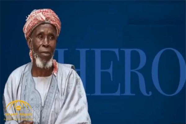 أميركا تكرم  إمام مسلم أنقذ حياة 262 مسيحيا-فيديو