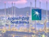 هيونداي توقع عقودًا بقيمة 2.7 مليار دولار مع أرامكو السعودية