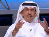 """مشعل السديري يوضح """"عبقرية الشباب العربي الثقافية"""" بـ20 سؤال وجواب"""
