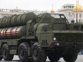 """""""خبير عسكري روسي""""  يكشف عن سبب عدم قدرة تركيا على إفشاء أسرار صواريخ """"إس-400″ لـ""""أمريكا والناتو"""""""