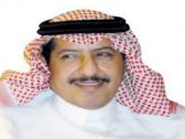 محمد آل الشيخ: قيام وسقوط قناة الجزيرة!