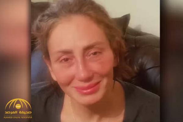 """الإعلامية""""ريهام سعيد"""" تكشف تفاصيل صادمة لأول مرة عن مرضها.. إجرائها عملية خطيرة واستئصال المناخير كاملة!-فيديو"""