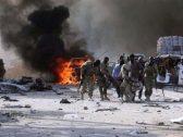 """""""نيويورك تايمز"""" تفجر مفاجأة.. تسجيل صوتي يفضح تورط قطر في تفجيرات الصومال"""