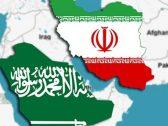 إيران تتودد للسعودية وتشكرها
