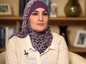"""ناشطة أمريكية """"مسلمة"""" تفجر مفاجأة عن أصول المسيح وديانته قبل نزول الوحي عليه!"""