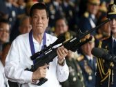 24 دولة تطلب فتح تحقيق في مقتل الآلاف على يد حكومة الرئيس الفيليبيني