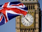 وزارة الخارجية البريطانية تحذر : هجمات إرهابية محتملة في مصر