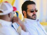 """في تطور مفاجئ.. """"سعود السويلم"""" يدفع بمرشح جديد لخلافته في رئاسة """"النصر"""" ويمنحه وعدًا"""