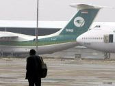 شاهد.. طيار عراقي يطلب من المسافرين على متن الرحلة دفع ثمن الوقود!
