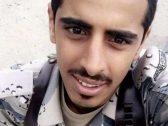 """الملك سلمان يمنح الجندي """"شراحيلي"""" وسام الملك عبدالعزيز"""