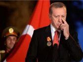 حقيقة وفاة أردوغان!