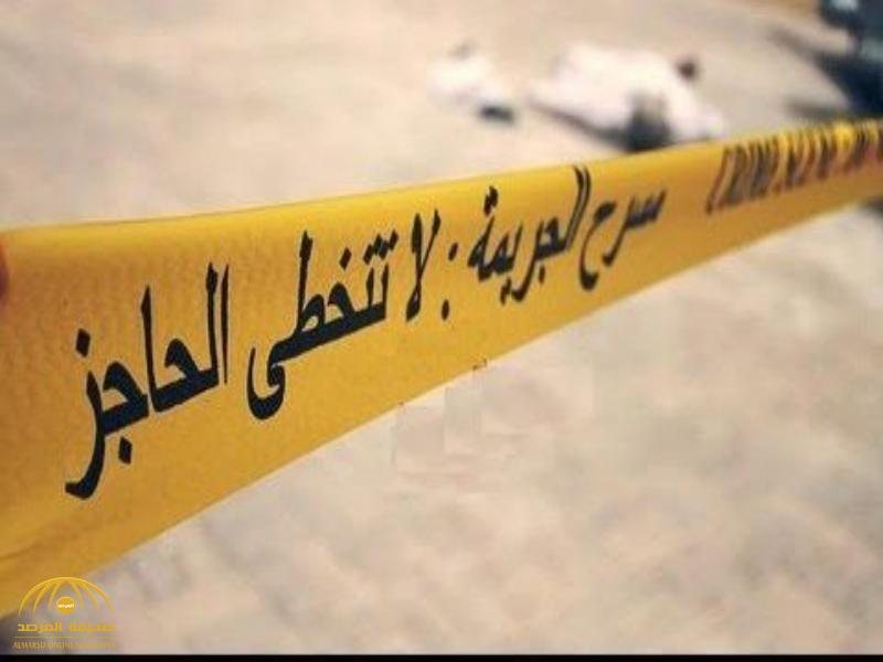 جريمة بشعة تهز مصر.. رجل يقتل زوجته وأبناءه الأربعة داخل شقتهم!
