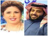 تركي أل الشيخ مطلوب في الكويت!