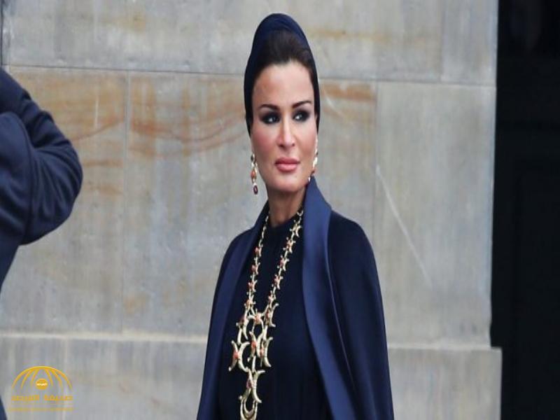 """الشيخة """"موزة"""" تستحوذ على جميع أسهم بنك """"الزيتونة"""" في تونس.. ومصادر تكشف تفاصيل الصفقة!"""