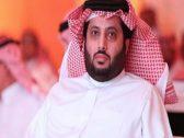 بعدما خصصه لاستقبال المقترحات حول موسم الرياض.. آل الشيخ يكشف عن عدد الرسائل التي تلقاها ويتخذ هذا القرار!
