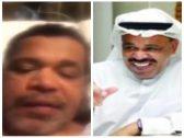 نقل الفنان الإماراتي عبدالله بوعابد للمستشفى.. والكشف عن المرض الذي أصابه (فيديو)